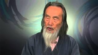 The Circle in the Zen Tradition, Kazuaki Tanahashi