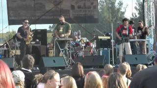Świadomość koncert Darłowo 06.2011 720p