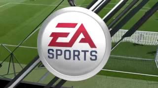 FIFA 2017 TEMPORADAS 2V2 DIRECTO FUTBOL DE SALON