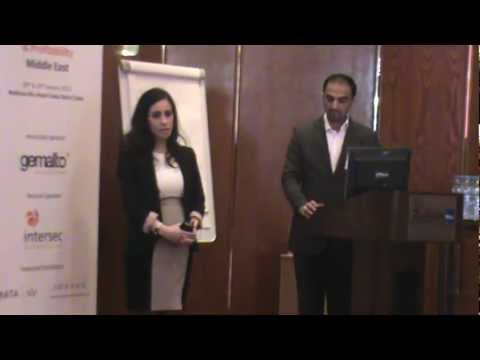 Telecom loyalty speech in dubai