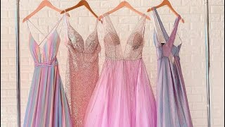 #143 Đầm Công Chúa Mẹ Và Bé | Váy Đầm Mẹ Và Bé Mới Nhất