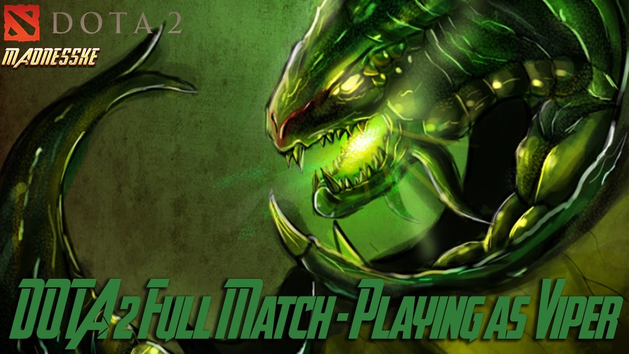 Dota 2 solo matchmaking removed