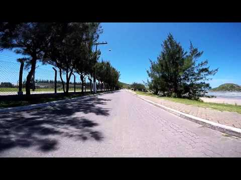 Imbituba-Santa Catarina-Brasil