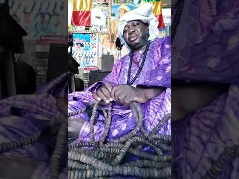 Grand precheure marabout mali bamako mohameddao téléphone 0022379109038