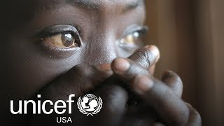 To the Grave and Back | UNICEF USA