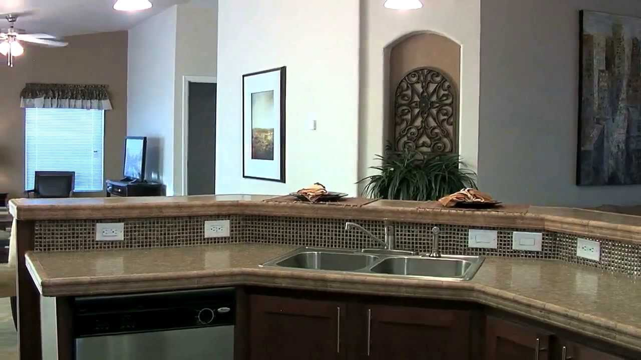 Mobile Home Kitchen Cabinets Mobile Home Custom Kitchen Cabinets Oregon Youtube