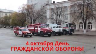 Спецтехника Службы спасения Новокуйбышевск, Самара, эвакуатор с частичной погрузкой, ДПК(САЙТ http://avarijno-pozharno-spasatelnoe-formirovanie-sluzhba.tiu.ru/ Вызов эвакуатора Самара +7 (846) 34-20-911; Новокуйбышевск +7 (84635) 49-911;., 2014-10-04T20:27:03.000Z)