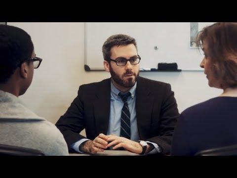 Explaining Study Abroad with YFU