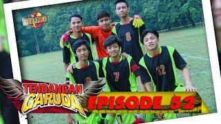Video SERU ABIS!! Cobra FC VS Dragon FC Siapa yg Lebih Hebat  - Tendangan Garuda Eps 52 download MP3, 3GP, MP4, WEBM, AVI, FLV September 2018