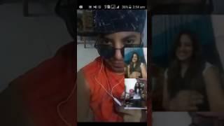 Bangladeshi fucking dance bigo live