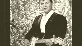 In Memory Of Ritchie Valens