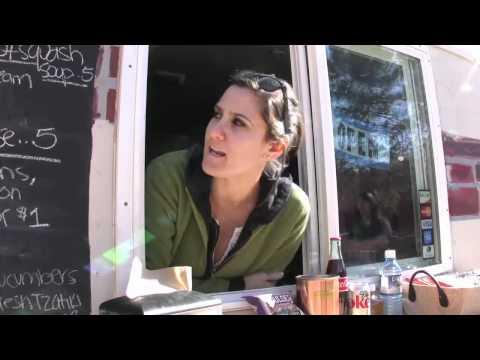 Boulder Area Food Trucks