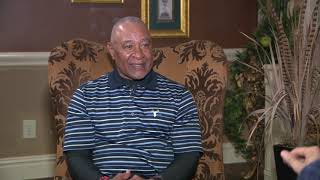 Ozzie Smith says he could still play a few innings at shortstop