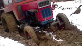 Repeat youtube video florin tractoristu