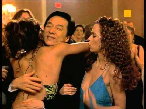 кино по стс с голыми девушками