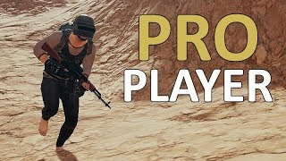 Day 254 | Pro PUBG Player | High Kill Gameplay