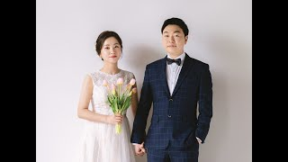 강경석 ♡ 김명욱 결혼식