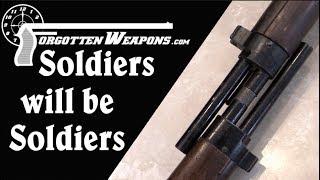 the-french-finger-trap-mas-36-bayonet-shenanigans