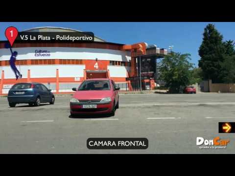 🚗¿CONDUCIR un GOLF GTI MK3 como PRIMER COCHE? from YouTube · Duration:  10 minutes 24 seconds