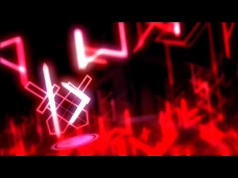 BMS - AXION / 削除 (Magic Mash Man) / deadblue238 (New Genuine Magicial Girl)