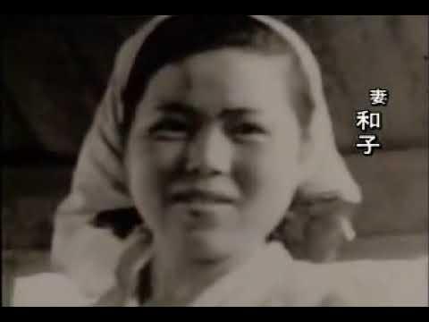 プロジェクトX「ゆけ チャンピイ 奇跡の犬」 日本初の盲導犬・愛の物語
