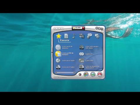 Comment �er vos CD-R et DVD-R et les regraver a nouveaux.