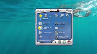 Comment éffacer vos CD-R et DVD-R et les regraver a nouveaux.