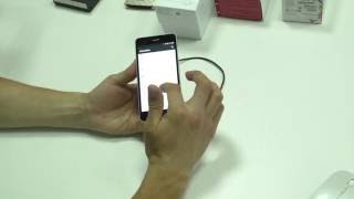 Обзор мобильных технологий. Выпуск 7. LG G4S, ZTE Blade A510, Alcatel OT 2004