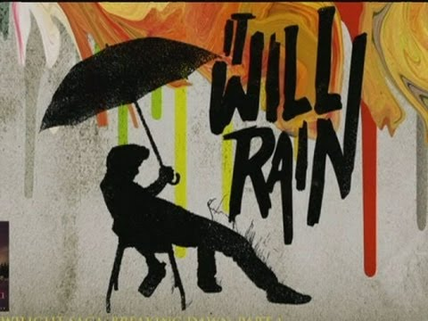 MUSIC NEWS: Bruno Mars sings It Will Rain for Twilight