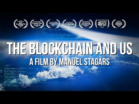 The Blockchain And US | Documentary | Bitcoin | Crypto News | Cryptocurrency | Blockchain Explained
