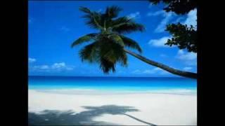 Paradiso Beach Alan Sorrenti Feat. Jenny B