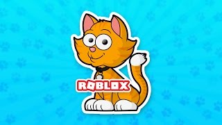 ROBLOX PET STORE TYCOON