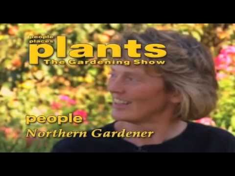 People, Places and Plants Episode 012