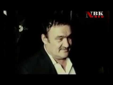 Rustam G'oipov — 2013 yil Konsert dasturi.