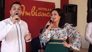 Muzica populara de petrecere 2018 Colaj Sarbe si hore live - Hore, Sarbe