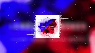 Avicii ft Rita Ora & Swanky Tunes, Going Deeper - Lonely Together (Dj Przemooo & KriZ Van Dee Smash)