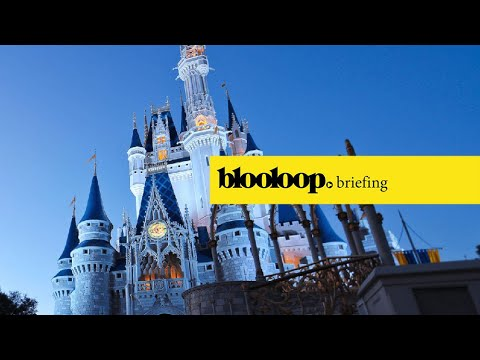 Attractions news 22.02.20 | Alton Towers' birthday | Disney's Cinderella Castle | Genting Osaka IR