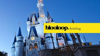Attractions news 22.02.20: Alton Towers' birthday | Disney's Cinderella Castle | Genting Osaka IR