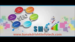 SEO in Delhi | SEO Company in Delhi NCR | Search Engine Optimization