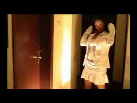 Mahlet Demere (Ethiopian Music).flv