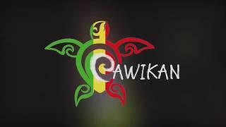 Download Kalikasan Original Song Videos - Dcyoutube