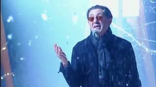 Григорий Лепс – Снега