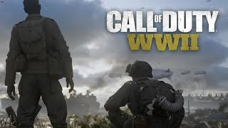 Call of Duty world War 2 - Best COD player that talks to his viewers #1 PS4 ! Black Ops 4!!