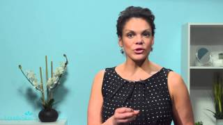 SkinMedica TNS Essential Serum: An anti-aging serum Thumbnail