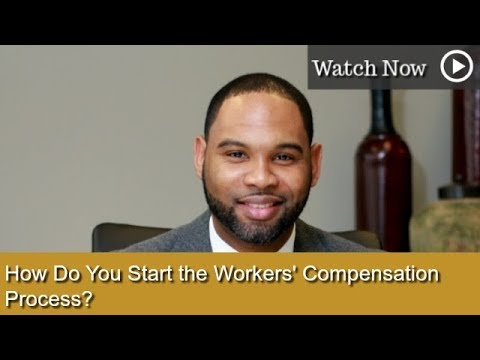 how-do-you-start-the-workers'-compensation-process?-|-workers'-comp-lawyers-|-cochran-firm-atlanta
