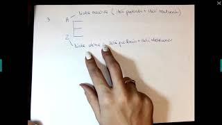 budowa atomu, a uklad okresowy cz 1 screenshot 4
