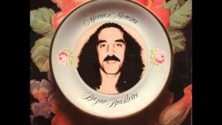 Baixar BAZAR BRASILEIRO - Moraes Moreira (1980) Álbum Completo