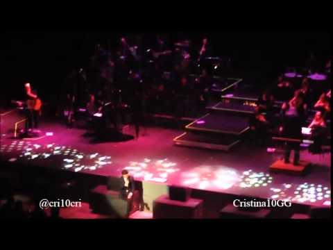 Il Volo - Concerto a Roma