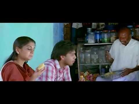 Oka Puvvu   Jai Bolo Telangana HD song