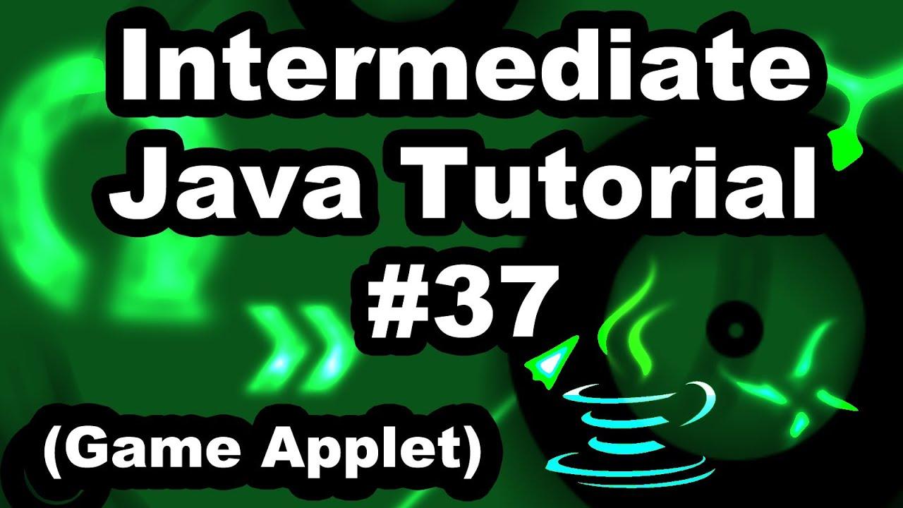 Java programs – it time pass.